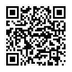 App-Store-qr