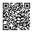 Google-Play-qr